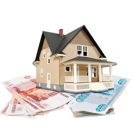 Компания «Инвеликс» занимается оценкой недвижимости и другого имущества для целей  залога на профессиональном уровне. Услуги мы предоставляем клиентам в ... c5523dd02e7